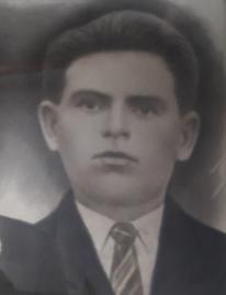 Лысый Иван Никитович