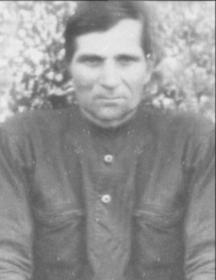 Чекушин Николай Сергеевич