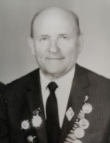 Юхимец Анатолий Миронович