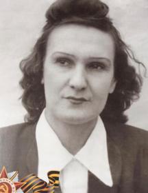 Грищенко Екатерина Васильевна