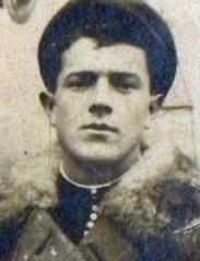 Серебряков Владимир Алексеевич