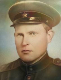 Щеблыкин Василий Петрович