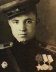 Панфилов Сергей Иванович