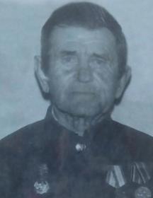 Цепляев Тимофей Иванович