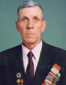 Черных Виталий Ильич