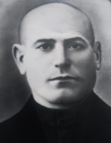 Долобан Никита Васильевич