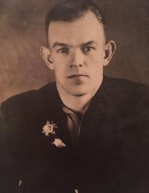 Тарасов Виктор Фёдорович
