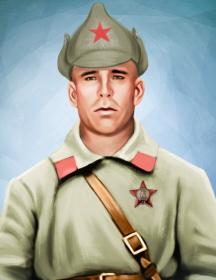 Гетманцев Андрей Николаевич