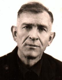 Фирсов Иван Васильевич