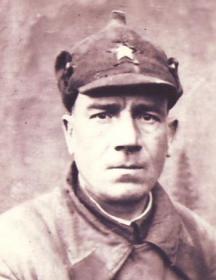 Таратынов Василий Михайлович