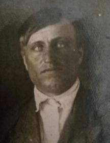 Лободин Тимофей Фетисович