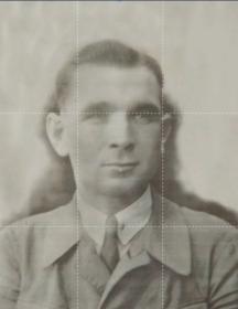 Тарасенко Андрей Потапович