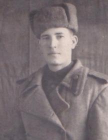 Лобанов Александр Михайлович