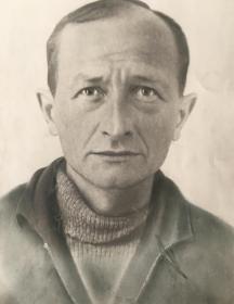 Щукин Василий Гаврилович