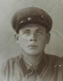 Сизов Александр Елисеевич