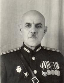 Емельянов Иван Алексеевич