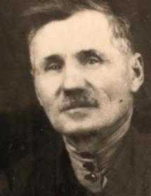Ларин Иван Михайлович