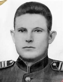Архипов Борис Игнатьевич
