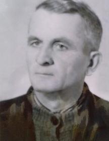 Димитров Здравко Муртов