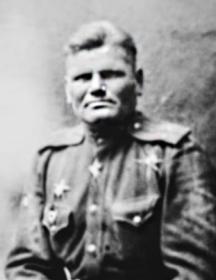 Харчев Николай Макарович