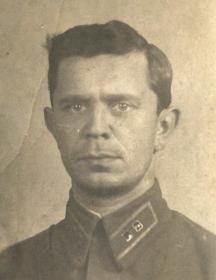 Егоров Владимир Васильевич