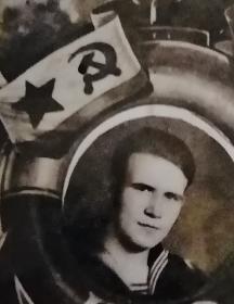 Слепов Николай Степанович