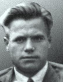 Кадаев Семён Андреевич