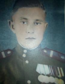 Куликов Анатолий Прокофьевич