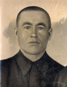 Ильчуков Василий Дмитриевич