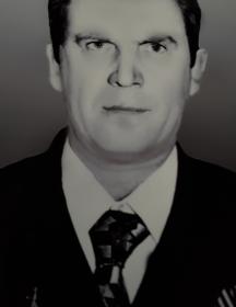 Лапин Пётр Васильевич