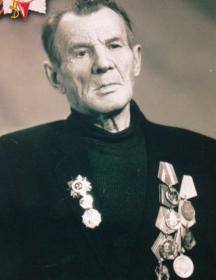 Узкий Борис Васильевич
