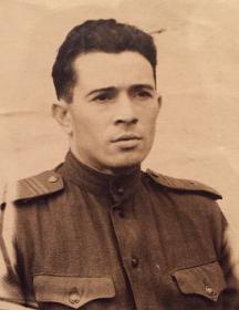 Дублицевич Анатолий Федорович