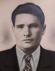 Ивахненко Семён Евдакимович