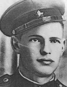 Ястребов Александр Николаевич