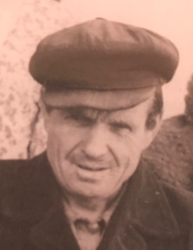 Ежелев Семён Александрович