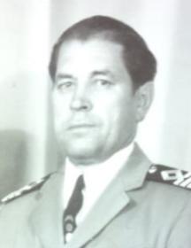 Богунов Николай Яковлевич