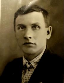 Гапон Григорий Иосифович