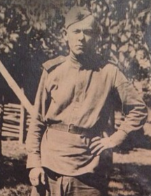 Курочкин Евгений Михайлович