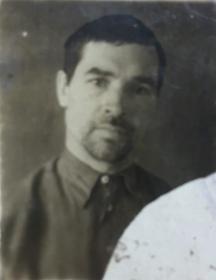 Брустилин Иван Иванович