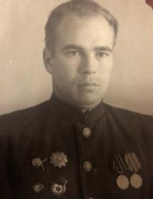 Навалова Николай Васильевич