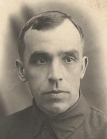 Челышев Александр Георгиевич