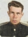 Ильичев Павел Иванович