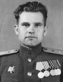 Гульнев Василий Александрович