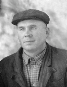 Краснянский Петр Васильевич