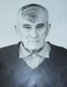 Зарубин Александр Иванович