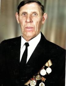 Данилов Георгий Тимофеевич