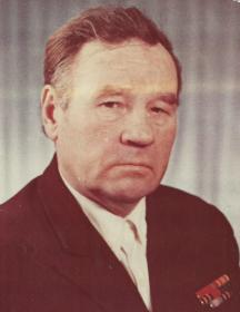 Дубинин Василий Федотович