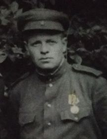 Леонид Ершов