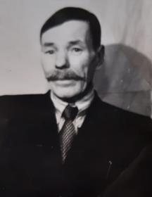 Макаревич Иван Дмитриевич