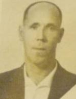 Григоров Александр Павлович